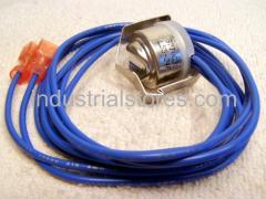 Goodman-Amana 10030914 Defrost Sensor