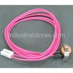 Carrier HH18HA281 Defrost Temperature Switch