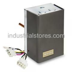 Burnham Boiler 61306001 Aquastat Temperature Control