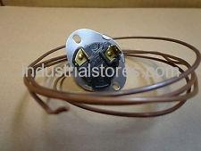 Carrier HH22HA225 Temperature Switch Actuator