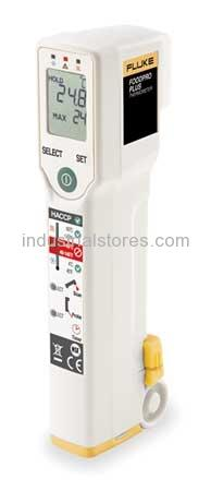 Fluke FP Food Service Infrared Thermometer