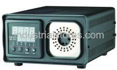 Reed BX-150 Dry Block Temperature Calibrator