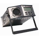 Ametek ETC400R115B51EX Infrared Thermometer Calibrator Insert 51