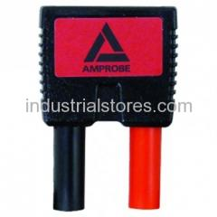 Amprobe TA-1A Temperature Adapter for K-Type Thermocouple