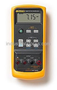 Fluke 715 Volt Calibrator