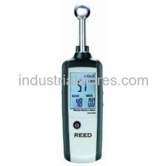 Reed ST-128M Moisture Detector