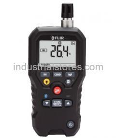 FLIR MR77 Pinless Moisture Meter