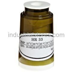 Reed HR33 0.33 Humidity Calibration Standard