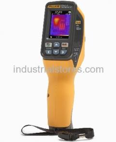 Fluke VT04 Visual Infrared Thermometer