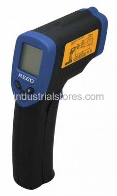 Reed R2001 Infrared Thermometer -58/536°F -50/280°C
