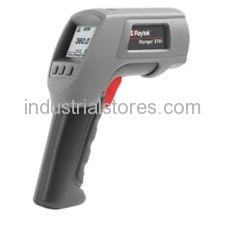Raytek RAYST61 Raynger Infrared Thermometer -25 To 1100C