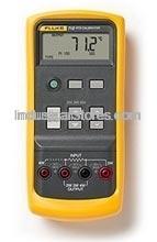 Fluke Model 712 RTD Temperature Calibrator