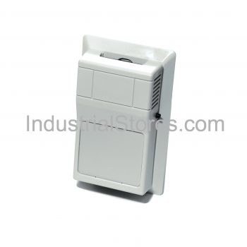 Automation Components Inc A/AN-R 10K Ohm Rm.Sensor