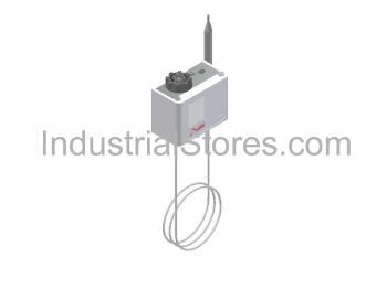 Danfoss 060L116866 Temperature Controller