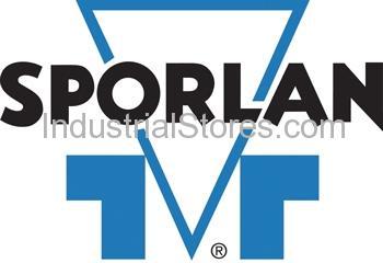 Sporlan Controls 950040 7/8 Sweat 20 Capacitor Temperature Regulator
