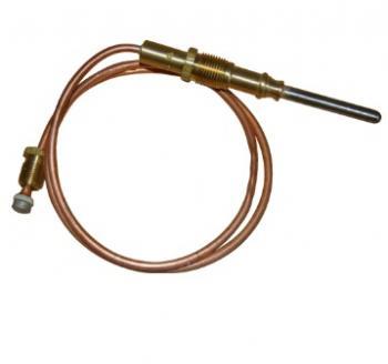 "Baso K16BA-18C Thermocouple 18"""