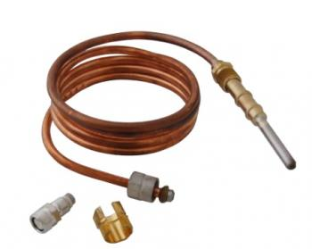 Baso K16WT-72 Thermocouple 72""