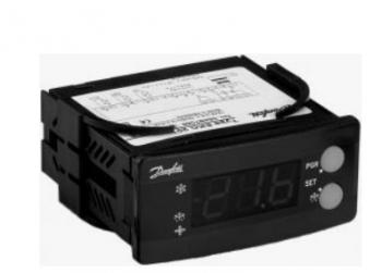 Danfoss 084B7510 Temperature Controller