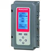 Honeywell T775A2009 Electronic Remote Temperature Controller