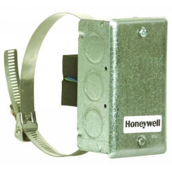 Honeywell T775-SENS-STRAP Strap On Sensor for use with T775 Controller Series 2000