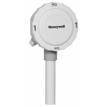 Honeywell T775-SENS-OAT Outdoor Air Temperature Sensor For T775 Series 2000