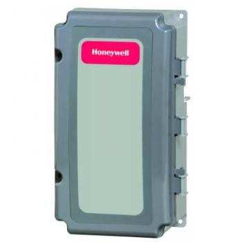 Honeywell T775S2008 Electronic Remote Temperature Controller