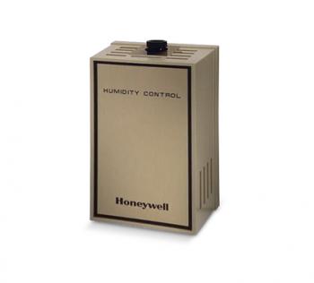Bard HVAC 8403-038 Non-Electric Humidity Control