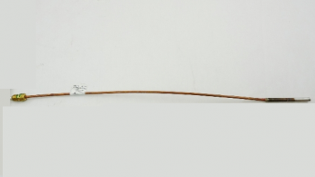 Bradford White 233-46501-15 Thermocouple