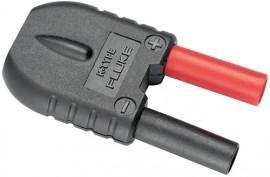 Fluke 80AK-A Thermocouple Adapter
