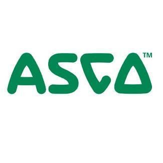 Asco KD10A1 Temperature Switch