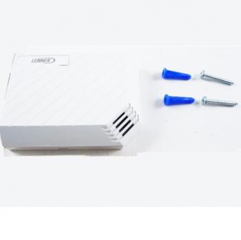 Lennox 26K57 Remote Indoor Temperature Sensor