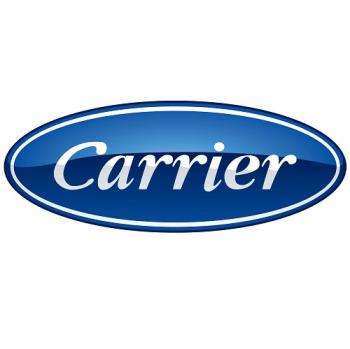 Carrier HH18HD075 Temperature Switch
