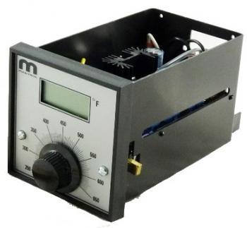 Maxitrol AD1094C-2565 Amplifier Selectors 250-650F