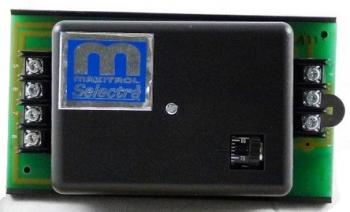 Maxitrol AD1014-5590 Gas-Fired Temperature Controls