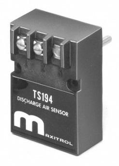 Maxitrol TS194 Temperature Sensor