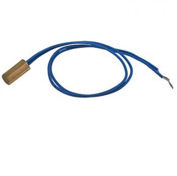 Tekmar 071 Universal Sensor 1-ft wire