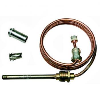 Honeywell Q390A1103 30MV Thermocouple 48