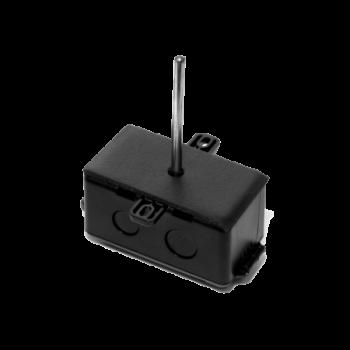 """Automation Components Inc A/CP-D8-PB Duct Temperature Sensor 8"""" Plastic Box Enclosure"""