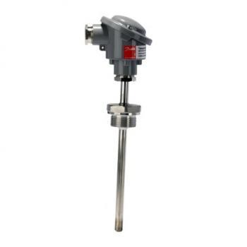 Danfoss 084Z7203 MBT 5252 Temperature Sensor