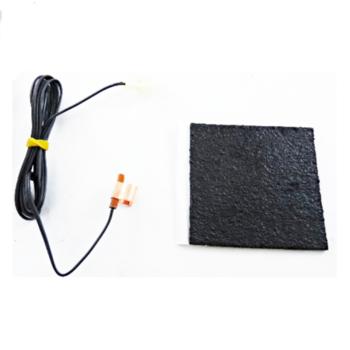 Bard HVAC 8620-224 Defrost Sensor Replacement Kit