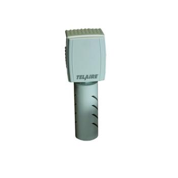Genteq P40254214 Outside Air Humidty & Temperature Sensor