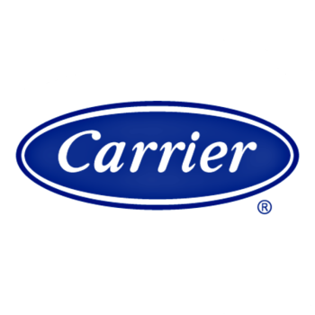Carrier KHAOT0301FST Outdoor Thermostat