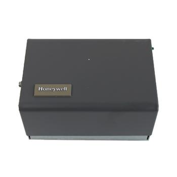 Burnham Boiler 61306002 Aquastat Relay with Harness