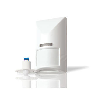 Peco SD200-002 Time Based HVAC Occupancy Sensor