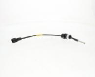 York 025-52739-000 Liquid Temperature Sensor