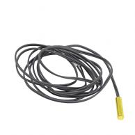 Liebert 183151P1S Thermistor Sensor