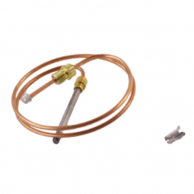 """Bradford White 265-34790-12 Thermocouple Kit 24"""""""