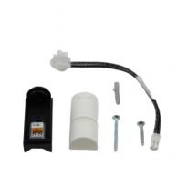 Weil McLain 381-356-586 Outdoor Air Sensor 12K Ohm