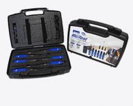 BAPI BA/BT-HVAC-CASE Carrying Case for Blu-Test Probe