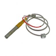 Bradford White 233-47063-00 Honeywell Thermopile